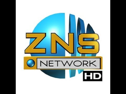 NEW STATION LISTENED IN MORRINHOS, BRAZIL - ZNS 1 - RADIO BAHAMAS, ON 1540 KHz, MW (VIDEO 2)