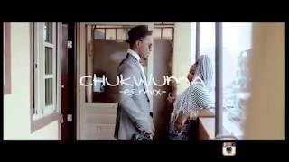 Chukwuma Remix Feat Patoranking Teaser