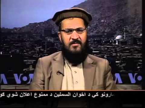 Afghan peace council seeks Saudi Arabia and Islamic countries help
