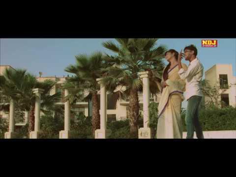New Song 2016 # Haryanvi # Sadi Me patola 2 # Satey Rayia , Pooja Hooda # Bholu Jassia #  NDJ Music