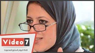 وزيرة الصحة تعلن ربط المستشفيات العامة والجامعية بكود واحد