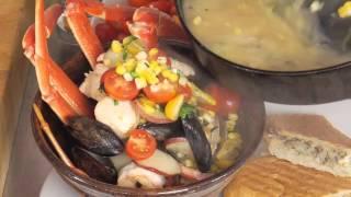Emerils Florida - Stinkys Stew