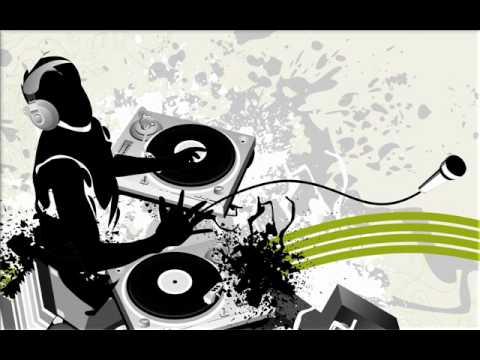 Akon Feat. Kardinal Offishall - Rush (Prod. By Konvict)