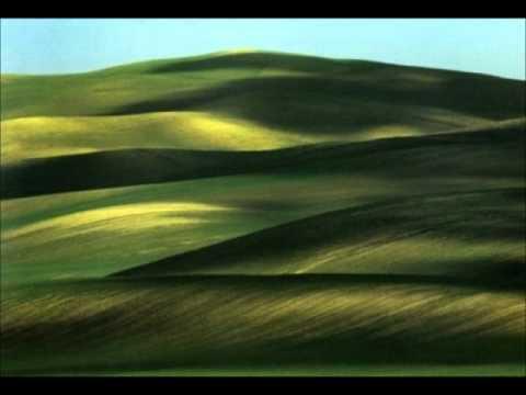 Paesaggi della natura e dell anima