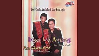 Download Mp3 Ingot Ma Amang