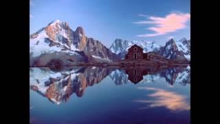 An Alpine Symphony - Richard Strauss - Mariss Jansons
