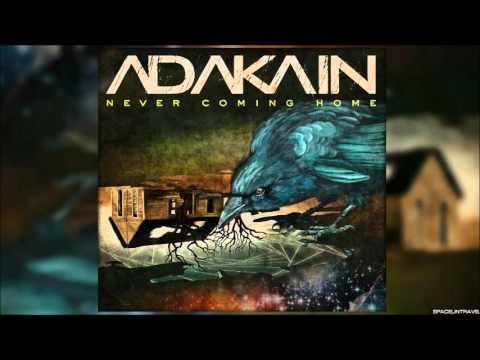 Adakain - Once Is Enough