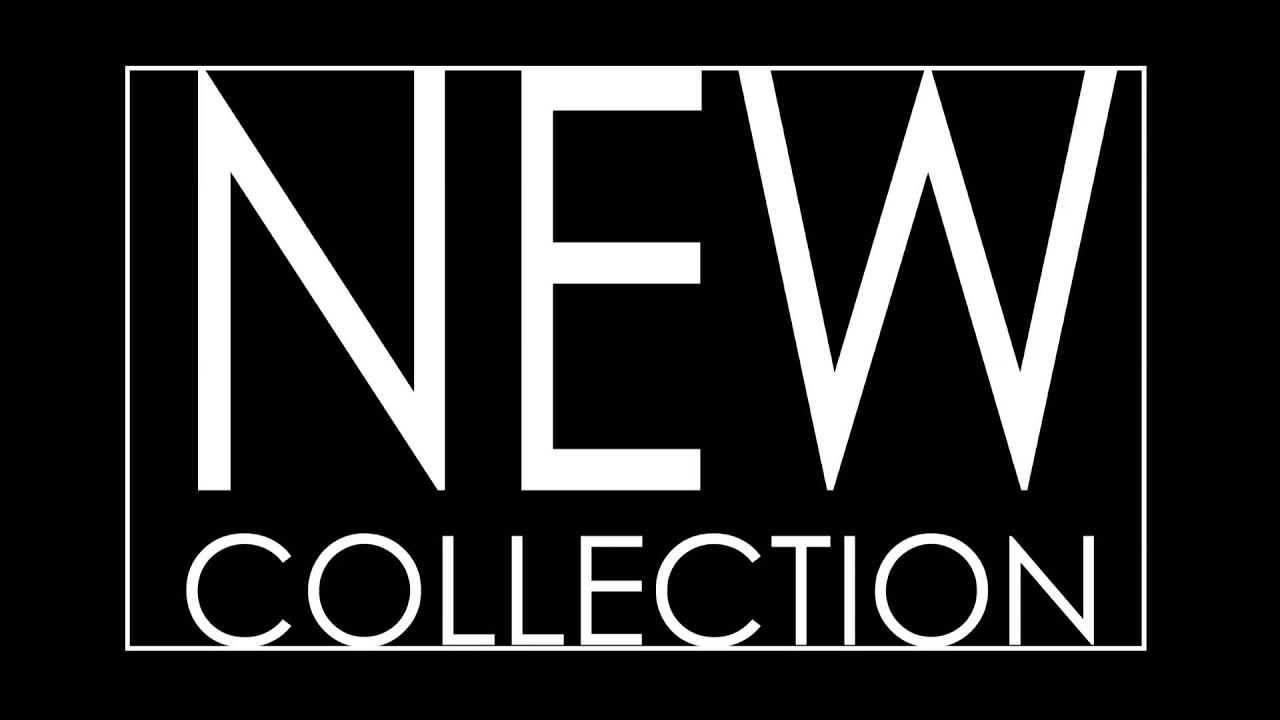Villari Shoes / New Collection - Fall Winter 2016