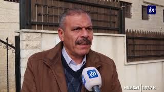 معركة الأمعاء الخاوية.. سلاح الأسرى الفلسطينيين في مواجهة ظلم الاحتلال (3/12/2019)