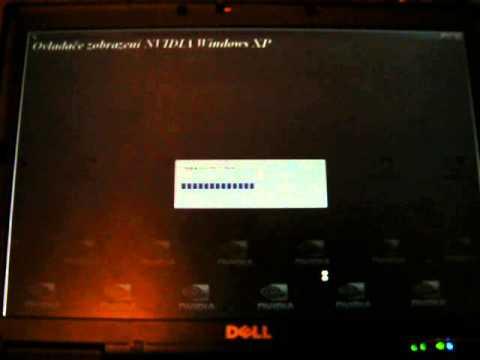 Dell latitude d620 atg driver download   drivers dell.