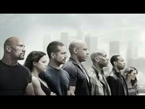 fast and furious 7 300mb dvdrip
