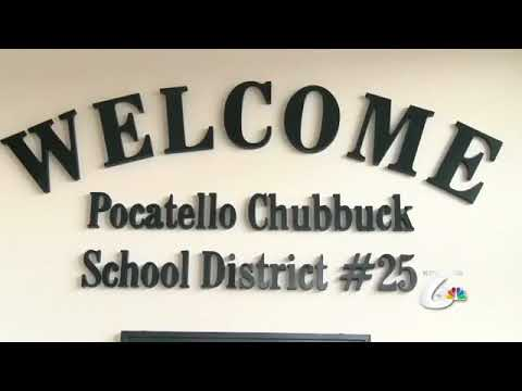 School District 25 Talks About Boundary Changes