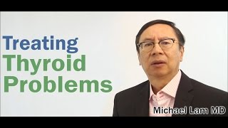 Signs and Symptoms of Thyroid Problems, the Root of Your Weight Gain?