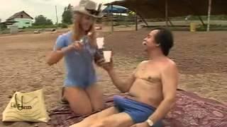 """Копия видео """"Секс  на пляже"""""""