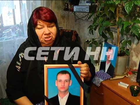 независимая оценка скандальные выборы в соррмовском районе интернете