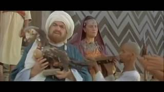 Мухаммад Посланник Бога (Мир Ему Да Благословить Его Аллах и Приветствует)