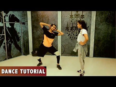 Funny Dancing Steps With Shantanu Maheshwari | Jhalak Dikhhla Jaa Season 9