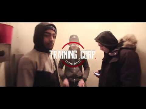 Lfm - Kilogramme #1 I Training Corp