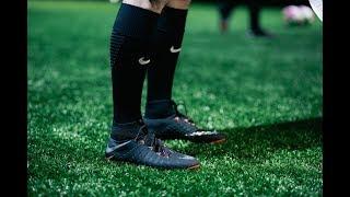 Best Football Skills 2017 ● Lionel Messi ● Neymar JR ● Cristiano Ronaldo ● Bale ● Griezmann ●HD