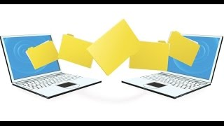 Windows 10 Como Compartilhar Arquivos, Pastas Pela Rede Local ou via WIFI