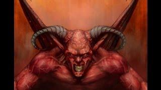 dodge hellcat demon