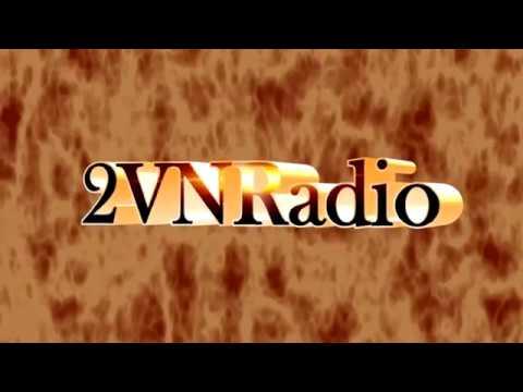2vnr radio interview 230/2: Chương trình sinh hoạt cộng đồng tại thành phố Wollongong, NSW