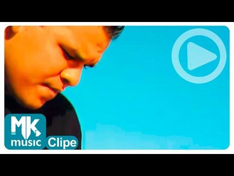 Quatro Por Um - Cinco Pães E Dois Peixinhos (Clipe Oficial MK Music)