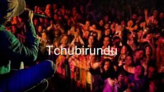 Armandinho ( CD NOVO ) Vol.5 Tá todo mundo aí