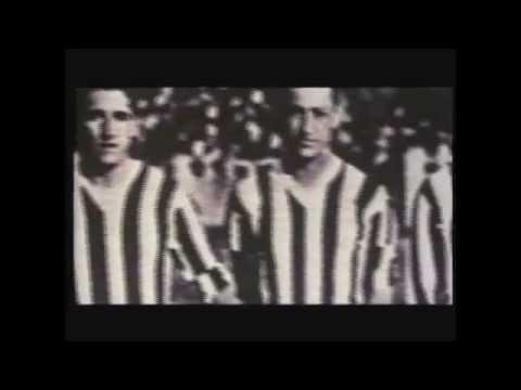 La Grande Storia Della Juventus  (2/7)