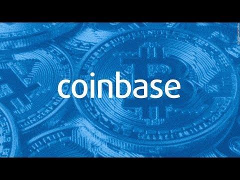 Hoskinson On Cardano Resignation; Coinbase Billionaire; BoA Wins 2014 Crypto Patent