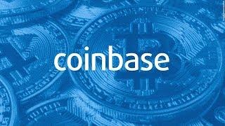 Hoskinson On Cardano Foundation Resignation; Coinbase Billionaire; BoA Wins 2014 Crypto Patent