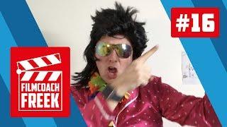 Filmcoach Freek - #16 - UNICEF Kinderrechten Filmfestival
