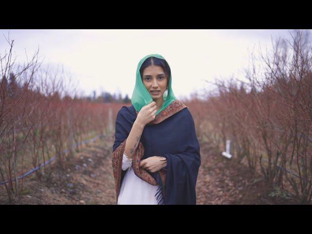 India Farmers Protest Tribute 2020 | Filme Academy, Canada