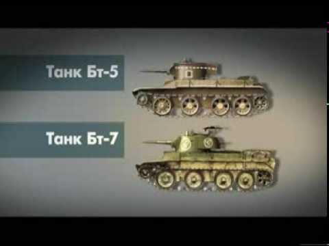 Танкова битва під Бродами