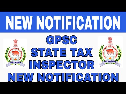 STATE TAX INSPECTOR FORM DATE EXTEND