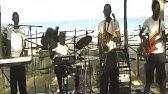 Taarab zilipendwa-Abasi Mzee- Ugomvi kwetu ni Fungu - YouTube