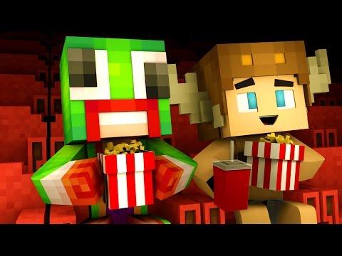 Minecraft Daycare - THE MOVIE! Mp3
