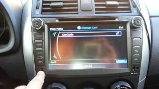 видео Навигатор Waze отзывы и советы