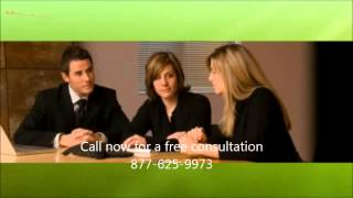 DUI Lawyer New Jersey   Call now! 877-625-9973
