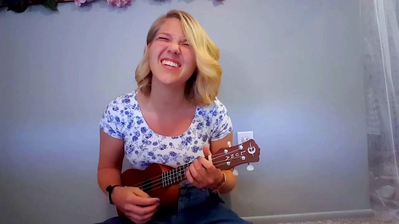 slide-calvin-harris-ft-frank-ocean-migos-ukulele-cover-ariel-mccleary