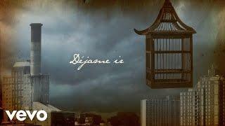 Ranfis - Déjame Ir (AUDIO)