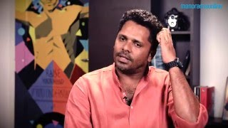 Aashiq Abu about his Dream Film | Exclusive Interview | Manorama Online