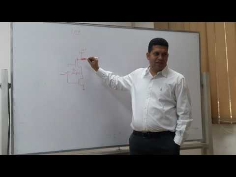 Analog RF Lecture 9 Part 2