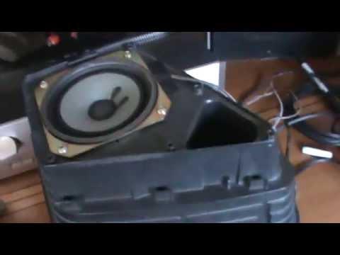 nordmende carmen 57 3d r hrenradio doovi. Black Bedroom Furniture Sets. Home Design Ideas