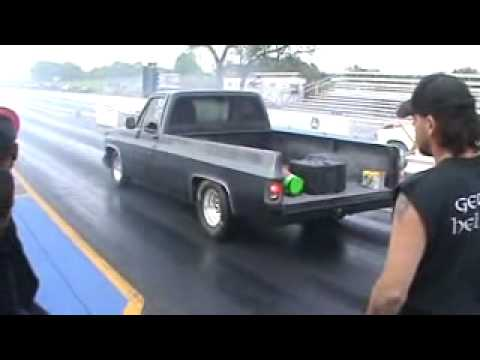 Chevy long bed sunday at texas raceway youtube sciox Gallery
