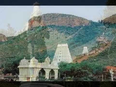 Daya satakam- Melkote Sri Dr. Embar Rangachar Swami-Upanyasam -