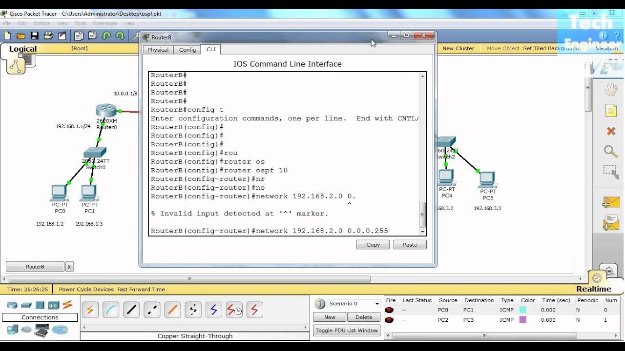 dr and bdr in ospf pdf