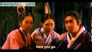 Video Gu family book ep 1 Eng sub download MP3, 3GP, MP4, WEBM, AVI, FLV September 2018