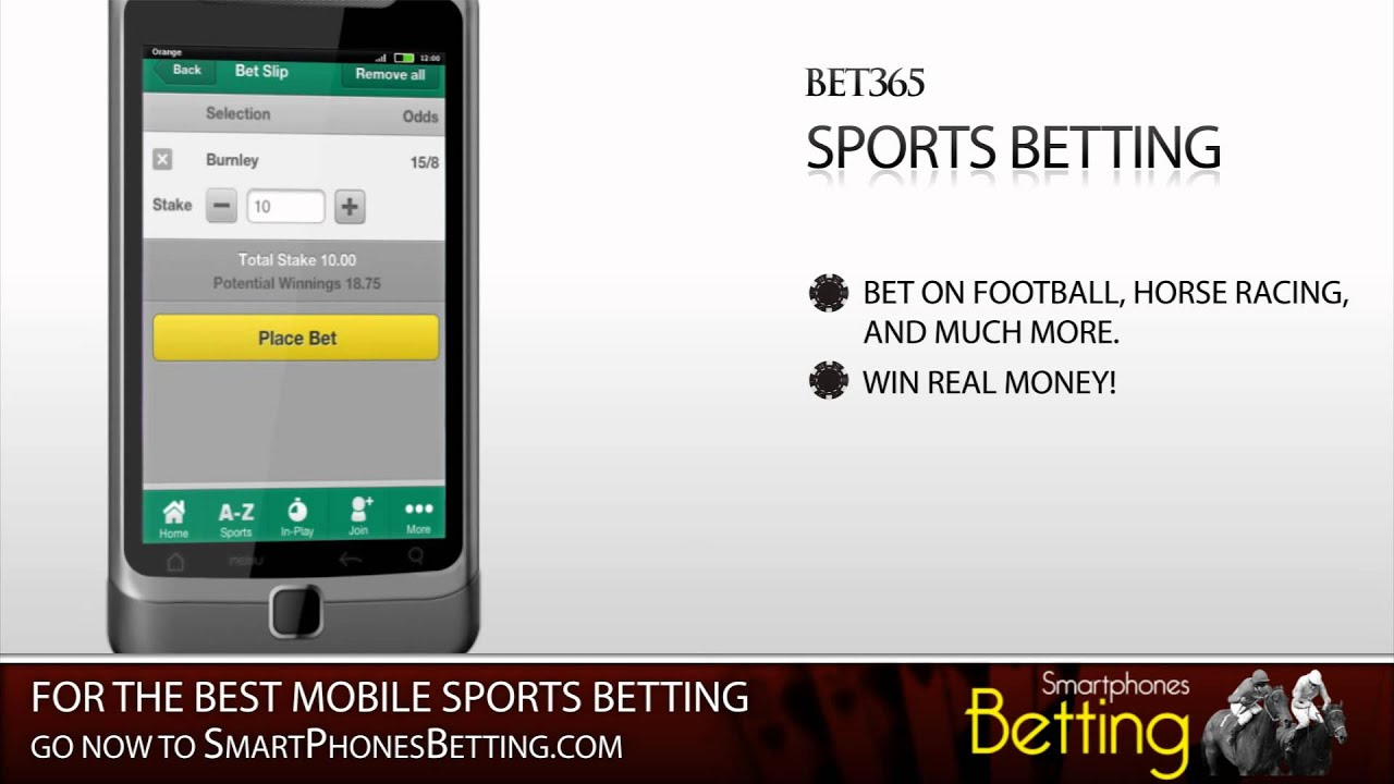 bet365 casino app not working
