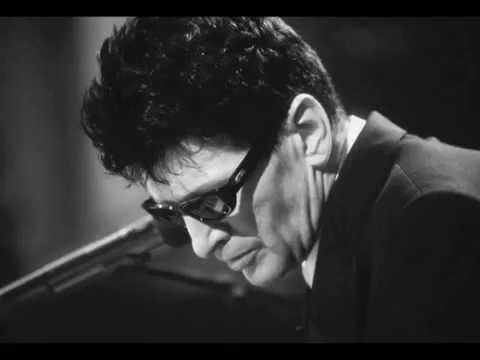 Herman Brood | I'll Be Doggone (+ lyrics)